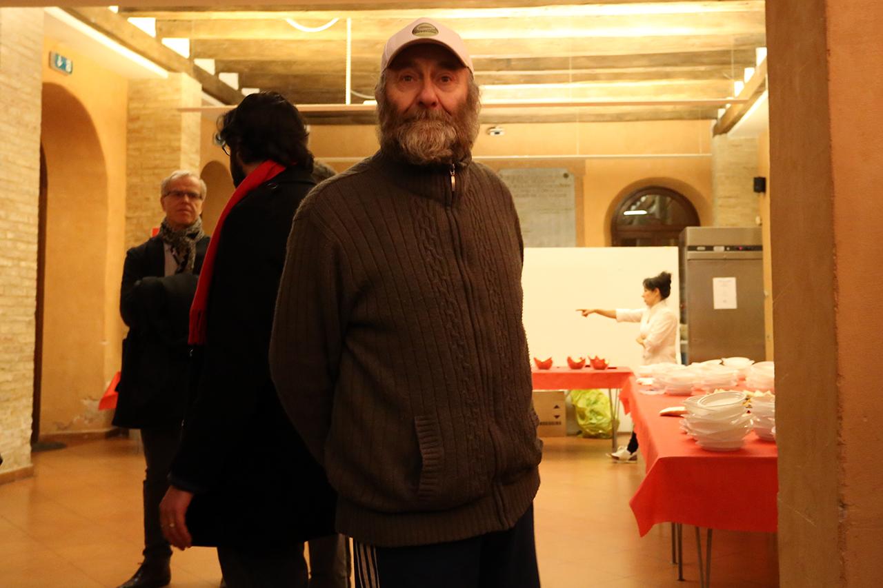 Elezioni Bruno Mandrelli (22)