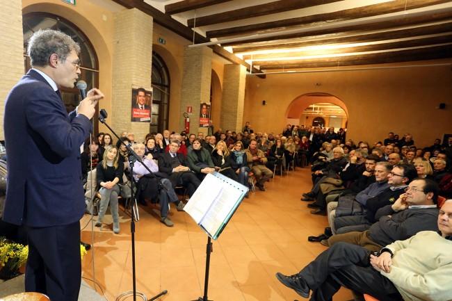 Elezioni Bruno Mandrelli (24)