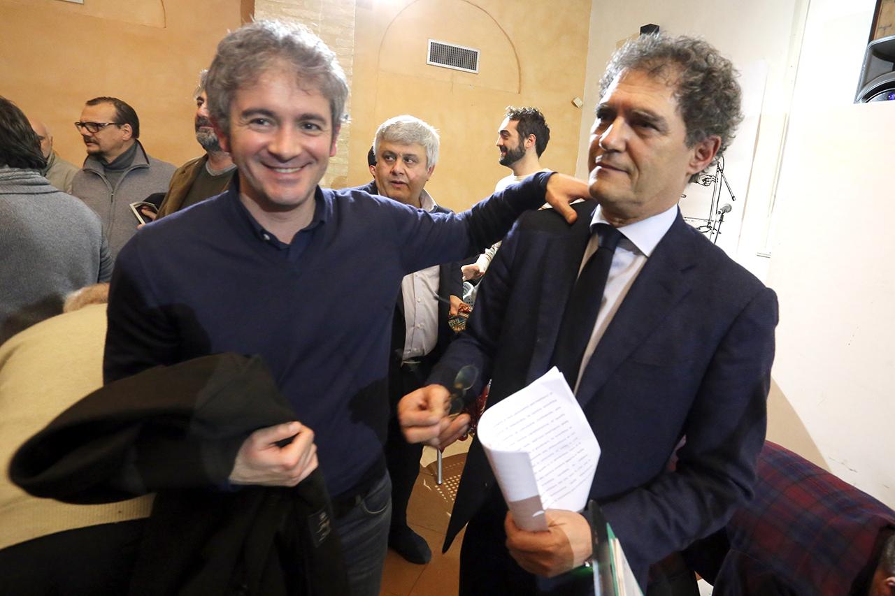 Elezioni Bruno Mandrelli (27)