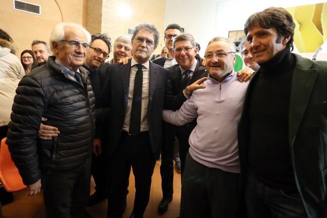 Elezioni Bruno Mandrelli (28)