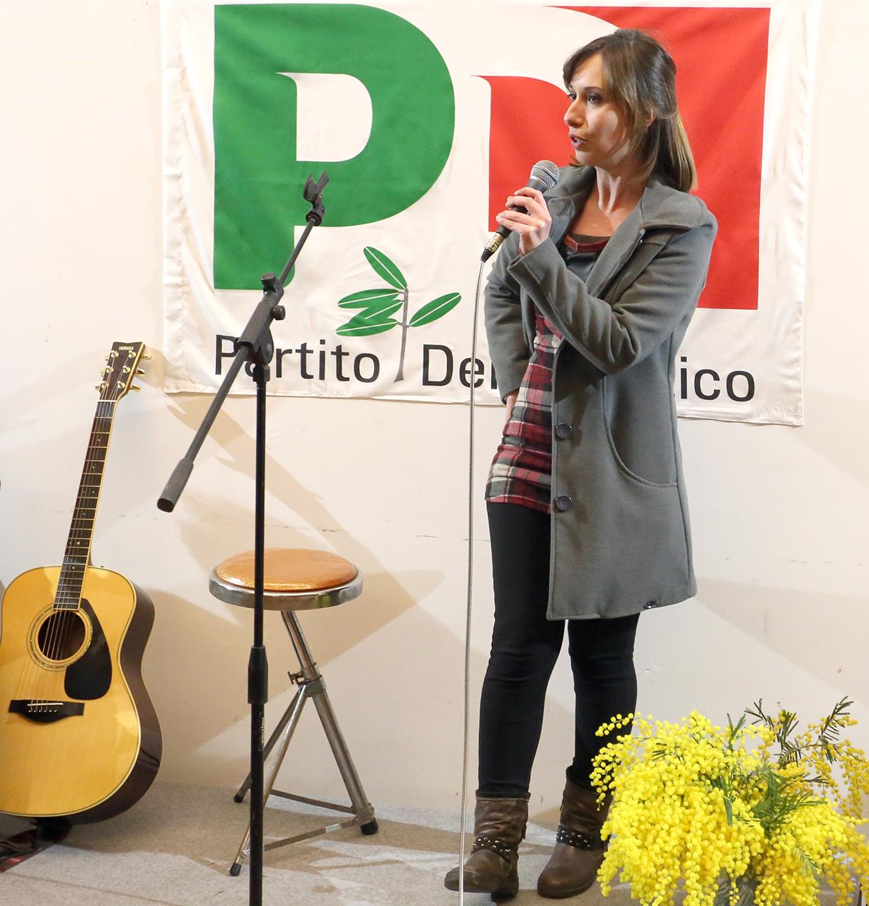 Elezioni Bruno Mandrelli (3)