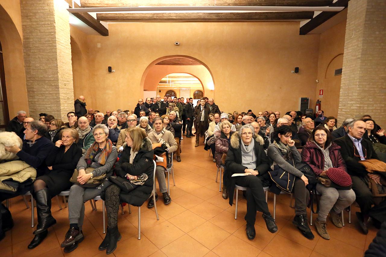 Elezioni Bruno Mandrelli (5)