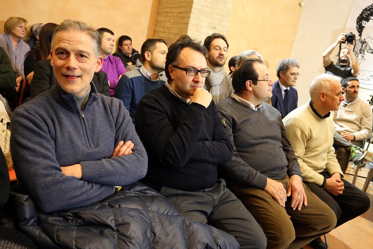 Elezioni Bruno Mandrelli (6)