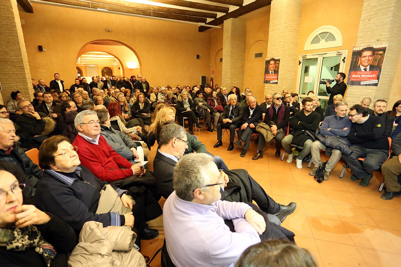 Elezioni Bruno Mandrelli (7)