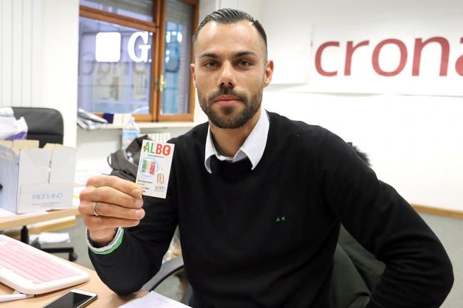 Emanuele Maccari (1)