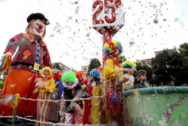 Foto Carnevale Macerata Picchio (11)
