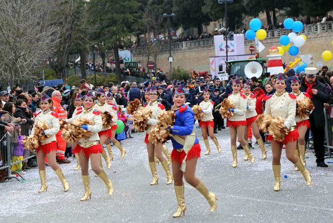Foto Carnevale Macerata Picchio (13)