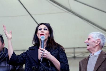 Foto Carnevale Macerata Picchio (14)
