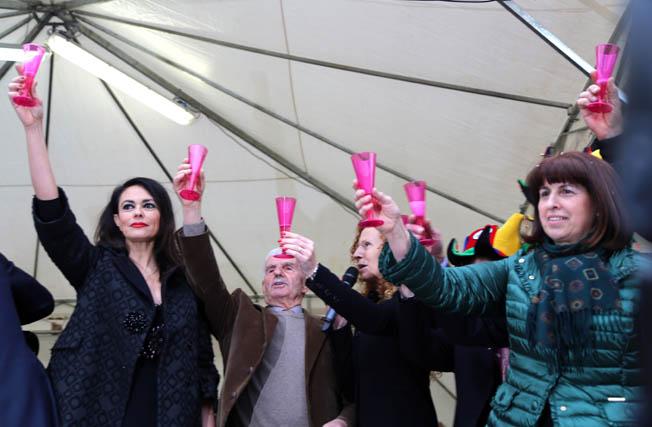 Foto Carnevale Macerata Picchio (15)