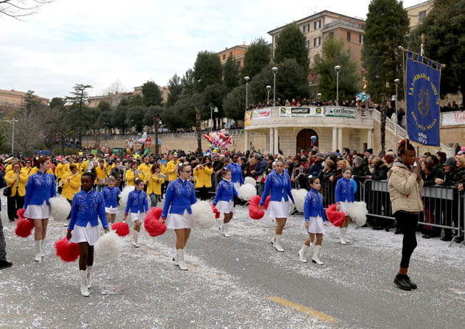Foto Carnevale Macerata Picchio (4)