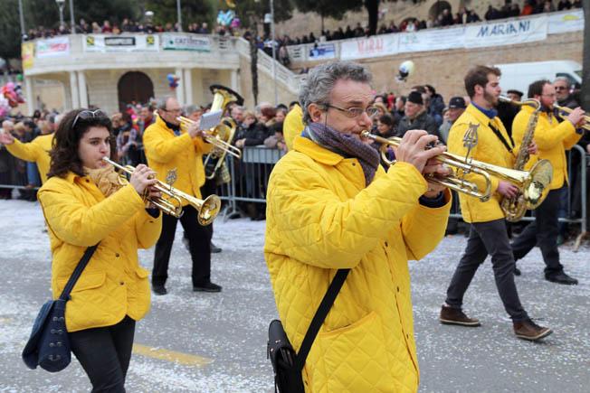 Foto Carnevale Macerata Picchio (5)