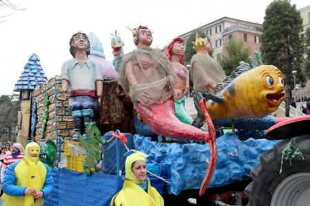 Foto Carnevale Macerata Picchio (6)
