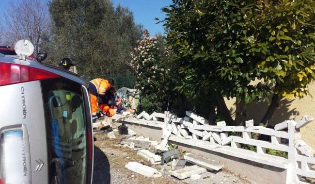 Incidente Trodica-Morrovalle (2)