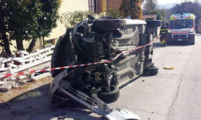 Incidente Trodica-Morrovalle (3)