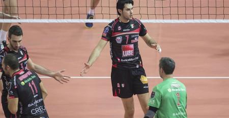 Il centrale Dragan Stankovic