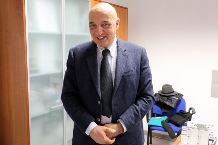 Luigi-Filippo-Nardi-Hospice-Macerata-1-450x300