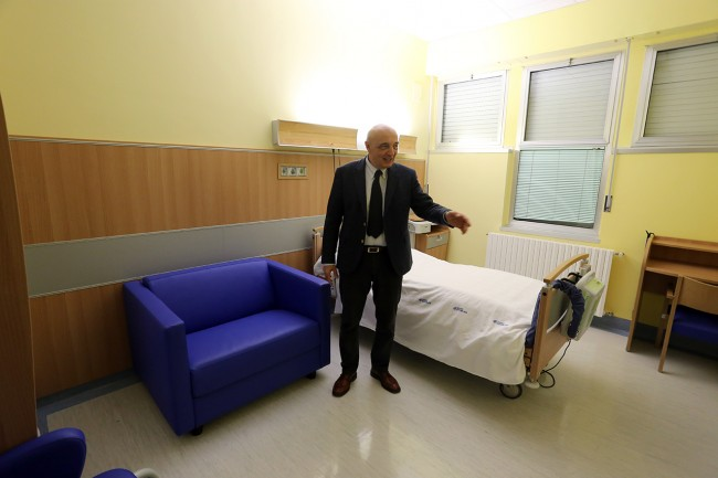 Luigi Filippo Nardi Hospice Macerata (2)