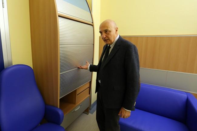 Luigi Filippo Nardi Hospice Macerata (3)