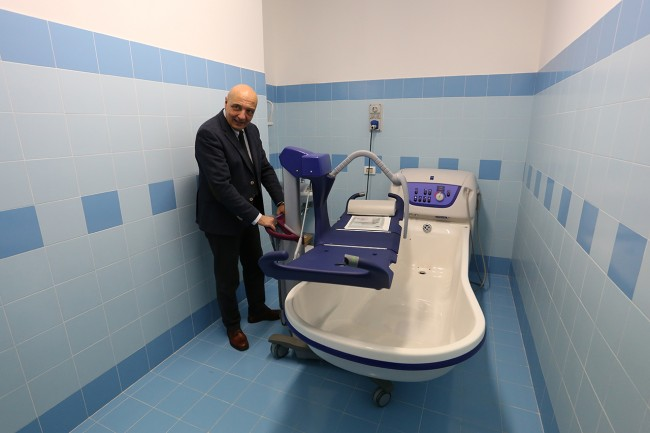 Luigi Filippo Nardi Hospice Macerata (4)