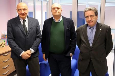 Luigi filippo Nardi_Pierluigi Gigliucci_Ferdinando Cavallini