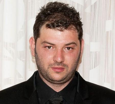Matteo Pallotto