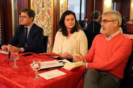 Mandrelli-Carancini (3)