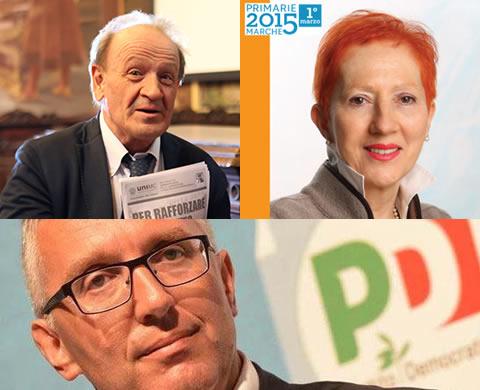 Marcolini_Ceriscioli_Ninel