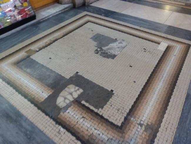 Mosaici palazzo degli studi (3)
