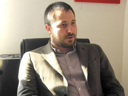 L'avvocato Paolo Cecchetti