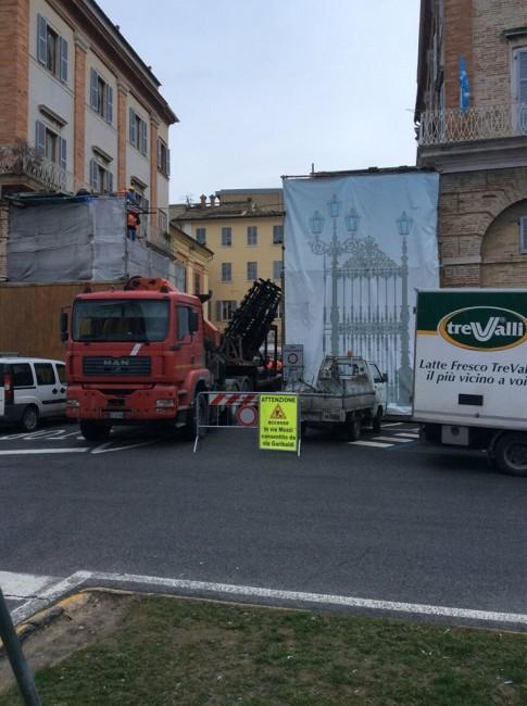 Ritorno Cancelli Macerata (3)