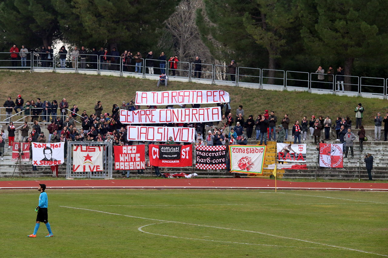 Tifosi Maceratese (6)