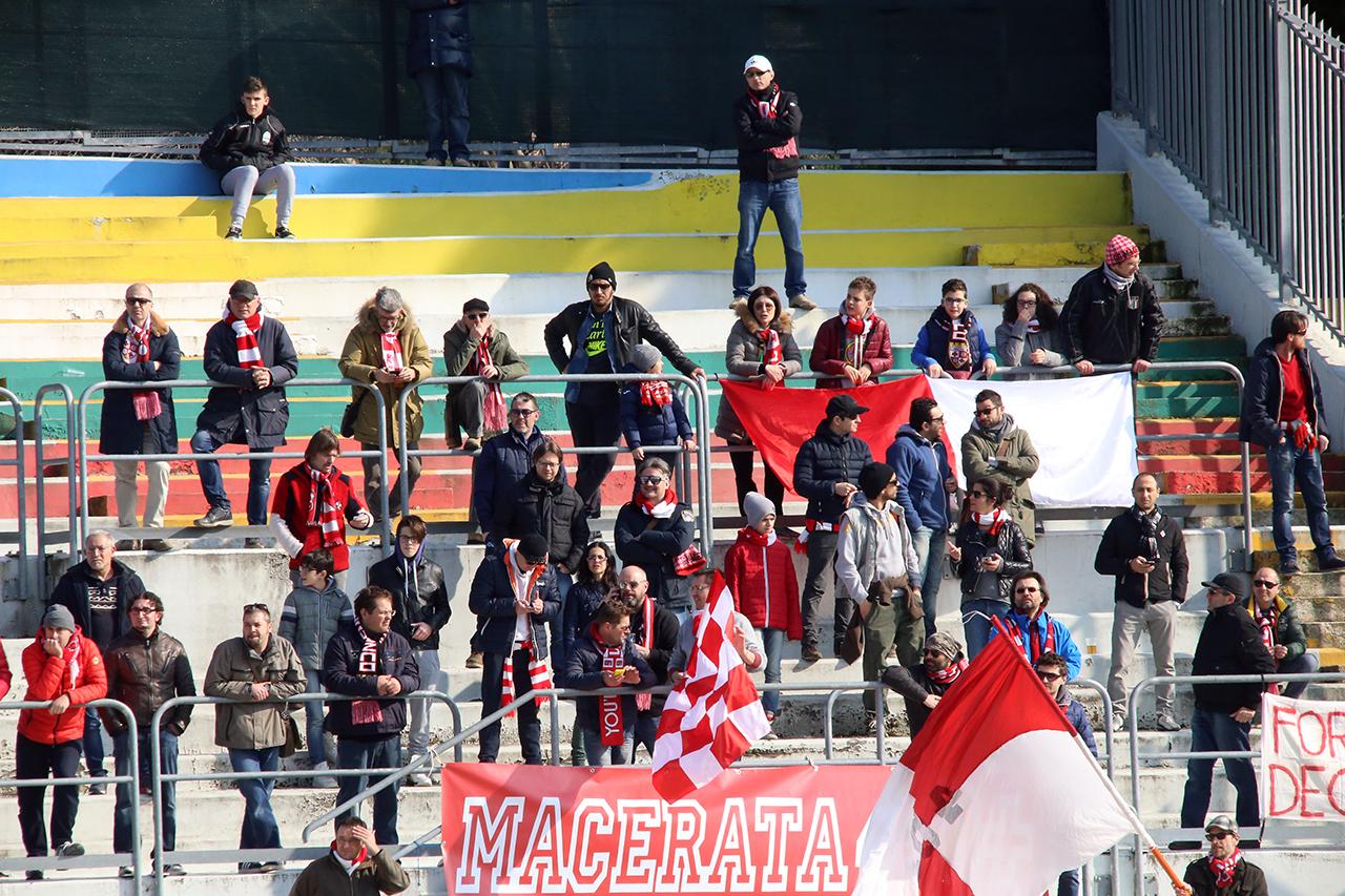 Tifosi Maceratese (7)