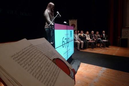 Unicam inaugurazione Anno Accademico (3)