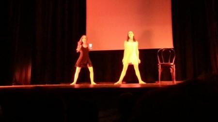 atzori  ballerina senza braccia1 (1)