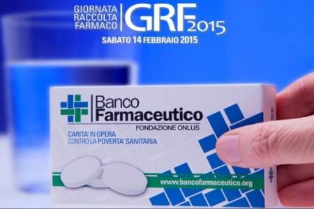 body_giornata-raccolta-farmaco-banco-farmaceutico-2015-h