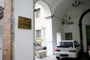 carcere_camerino 2