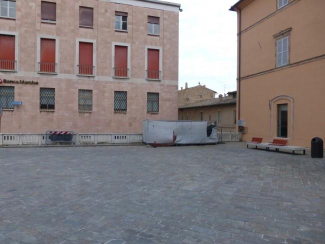 cemento piazza vittorio veneto (4)
