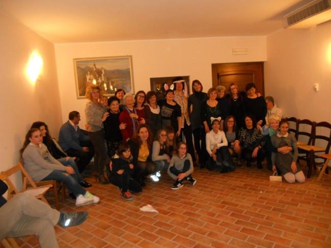 compleanno_giampiero_di_Donato-2-650x488