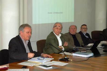 L'incontro sui primi risultati di Garanzia Giovani in regione