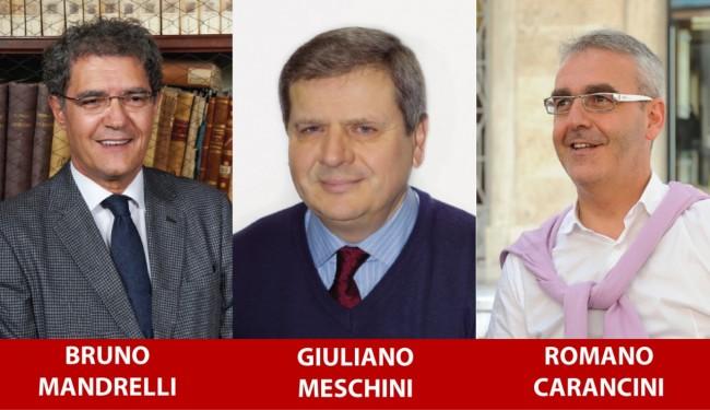 mandrelli_meschini_carancini