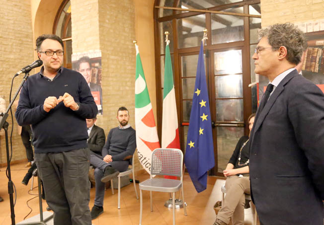 massimiliano_bianchini (3)