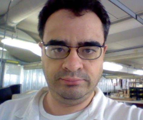 Mauro Pigini