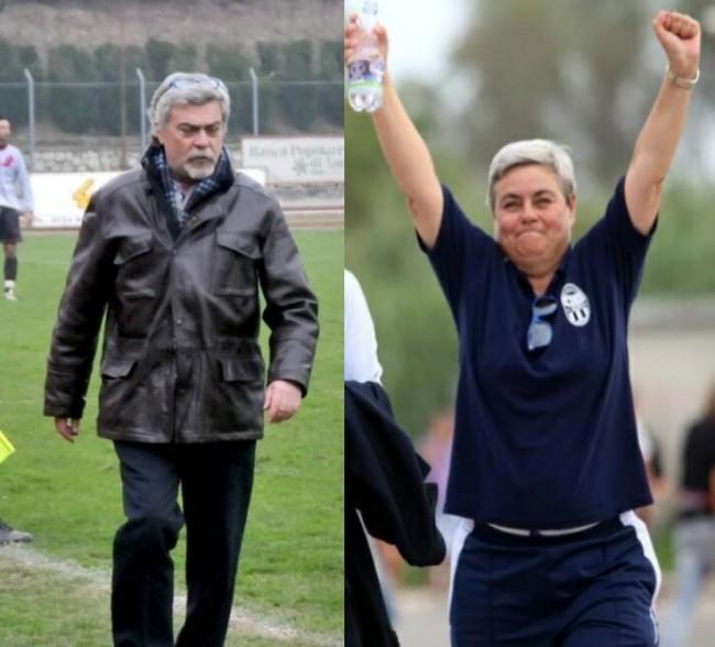 MACERATESE NEL CUORE - Maurizio Mosca e Maria Francesca Tardella