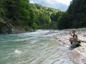 pesca-a-mosca-300x225