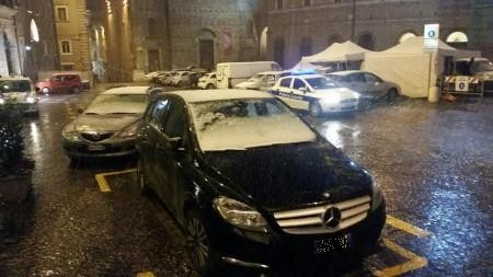 piazza-neve 2