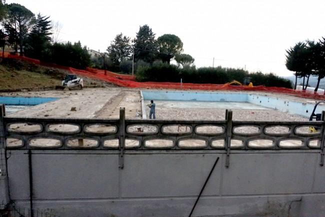 piscina filarmonica