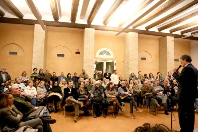 presentazione_mandrelli_primarie (1)