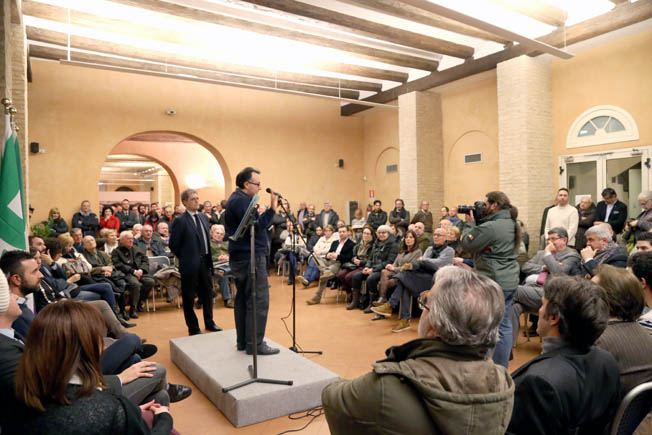 presentazione_mandrelli_primarie (10)