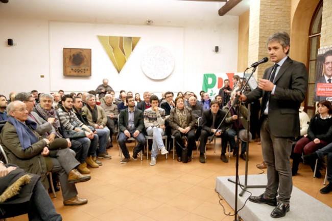 presentazione_mandrelli_primarie (2)