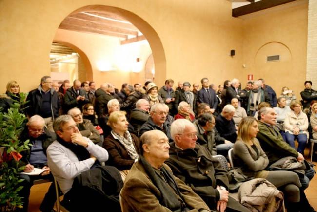 presentazione_mandrelli_primarie (4)